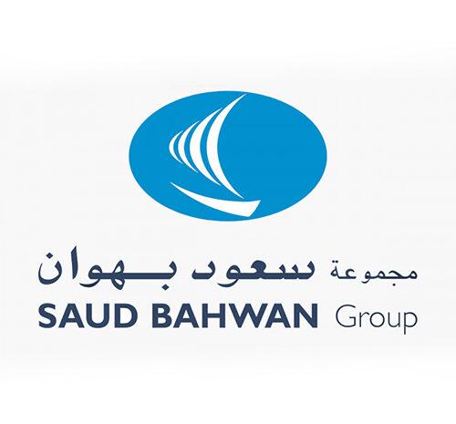 saud bhawan